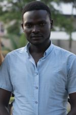 Koordinator in Uganda