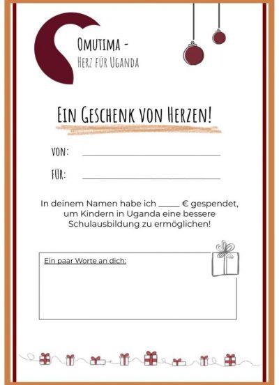 Entwurf Geschenksurkunde (3)