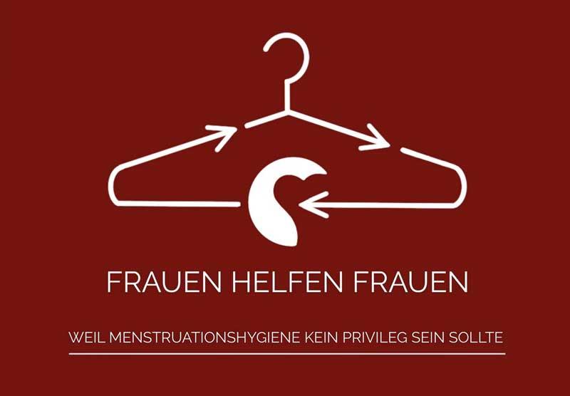 Logo-frauenhelfenfrauen